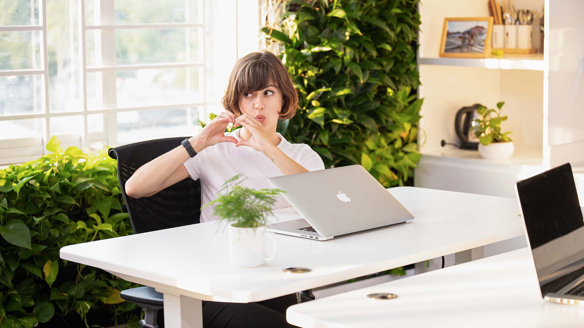 Tips to get away with workplace fatigue