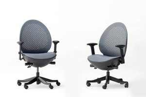 modern office reception chairs 2