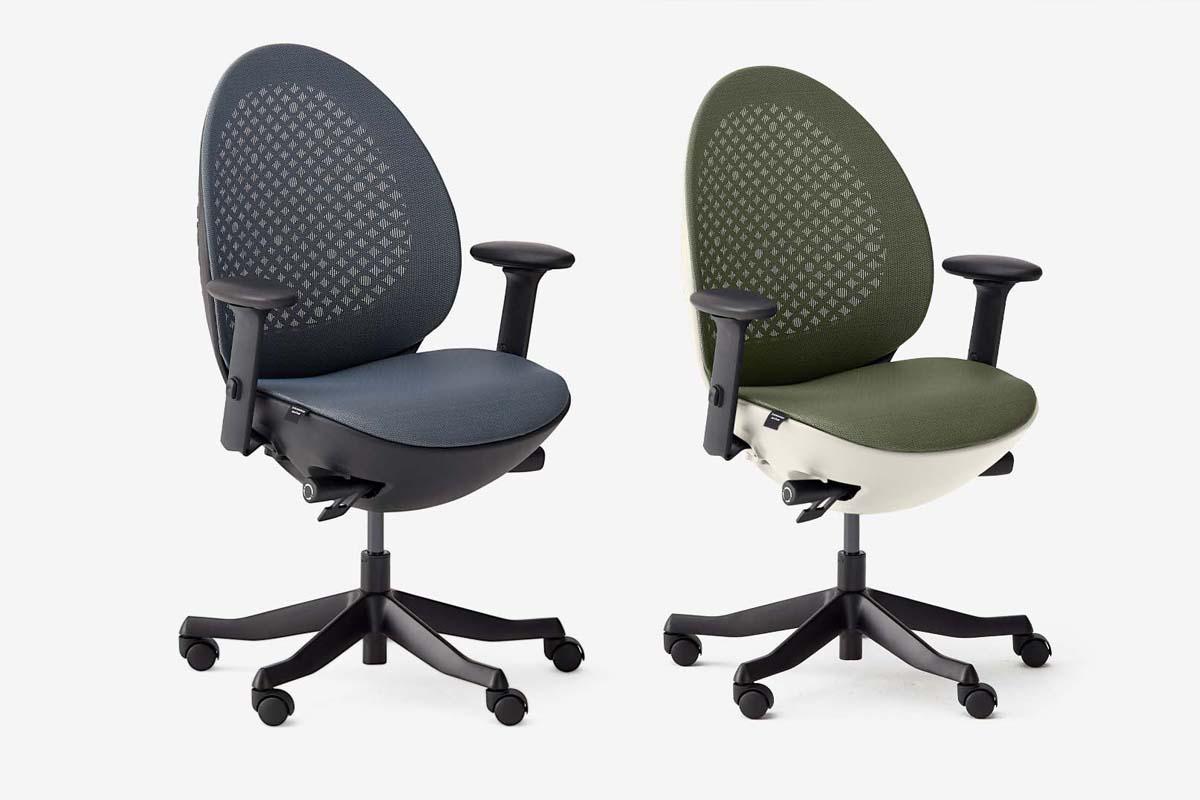 Autonomous Adjustable Arm Chair