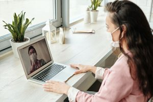 Getting Inspired with Work from Home Inspiration