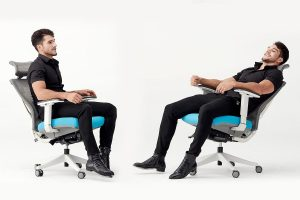 Big and tall office chairs UK: Autonomous Buying Guide