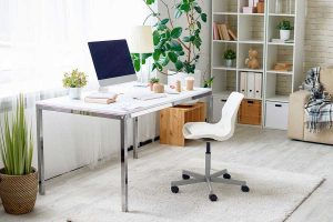 The Best Ideas To Make A Creative Workstation