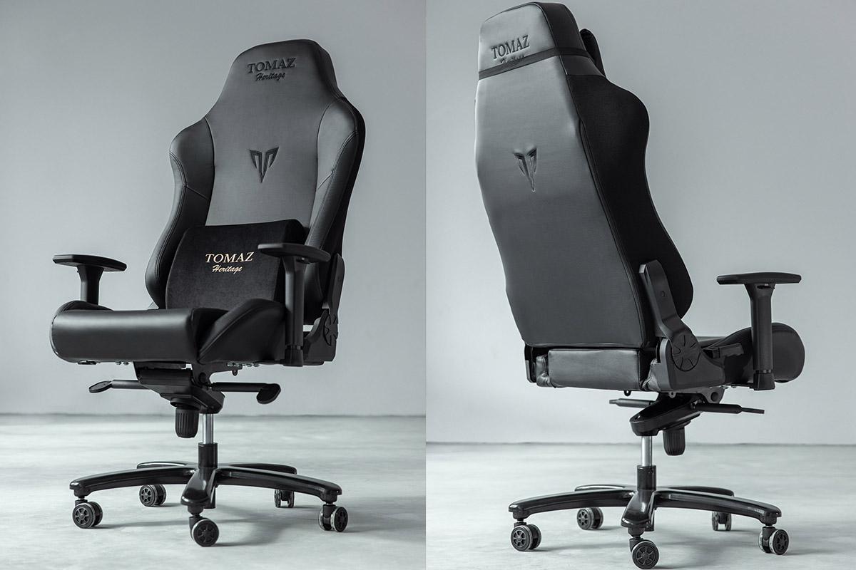 Tomaz Vex Gaming Chair