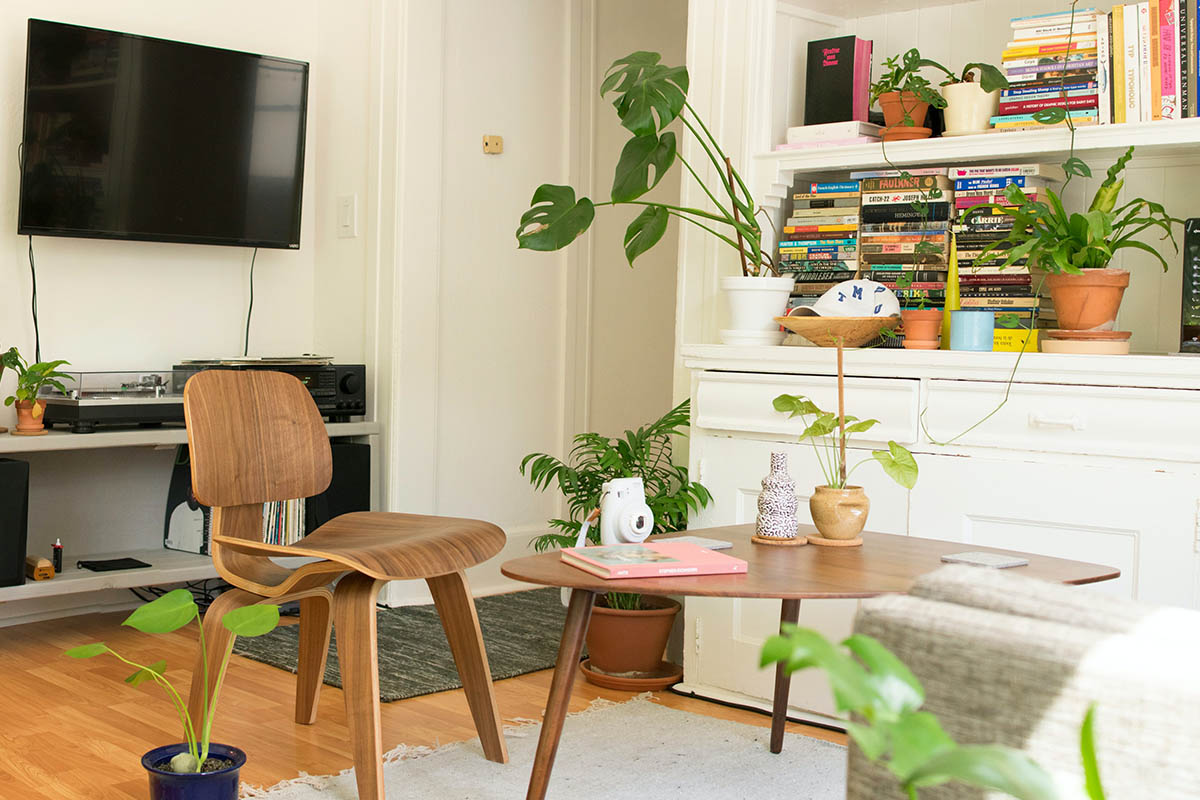 Buy Real Furniture